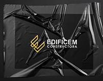 Edificem company