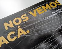 PhotoEspaña2015 poster