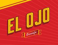El Ojo Advertising Festival