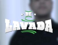 Consul - De Lavada