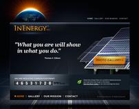 InEnergy