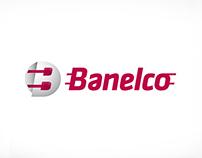 Concurso Rediseño Banelco
