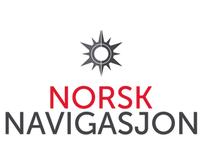 Norsk Navigasjon Webdesign