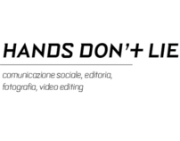 hands don't lie