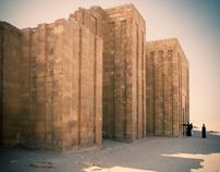 Egypt Travel Photography