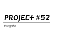 project #52