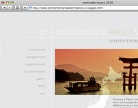 WEDDING_SITE