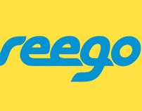 reego