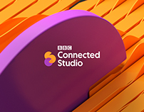 BBC Connected Studio