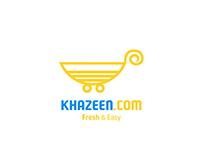 Khazeen.Com
