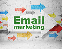 Email Marketing Clone Script