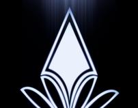 ArizeArts Logo