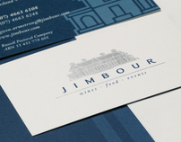 Jimbour Wines