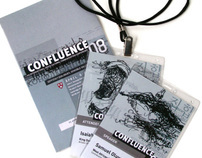 Confluence 08