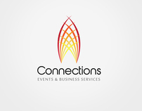Connections Events& Business Services