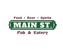 Main St. Pub & Eatery