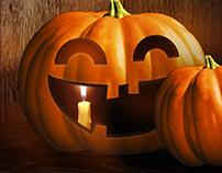 AppGratuites Halloween 2011