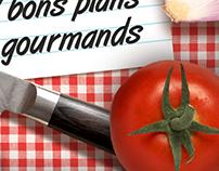 AppGratuites Cuisine 2011