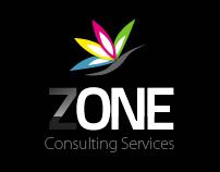 Consulting Aurangabad Pune