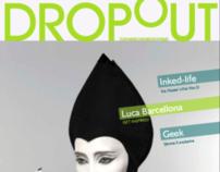 Dropout magazine
