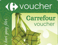 carrefour voucher indonesia