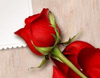 AppGratuites Saint-Valentin 2011