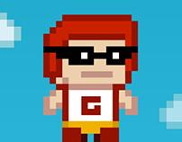 AppGratuites Games 2011