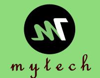 Mytech Aurangabad Pune