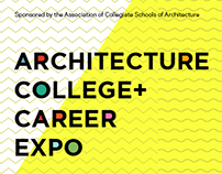 College + Career Expo