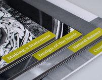 Annual Report   Scandinavian Design Alliance