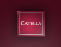 Catella - 2011