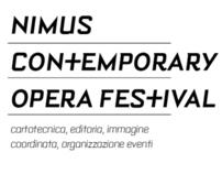 nimus - Contemporary Opera Festival