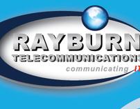 Rayburn Ad
