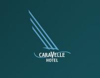 Caravelle Hotel**** - Rebranding
