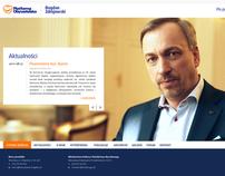 Zdrojewski.info