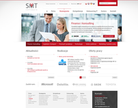 SMT Software S.A.