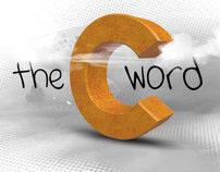 c-word