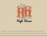 High House Collections