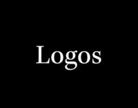 Logos 2010 - 2015