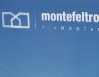 montefeltro: business hub