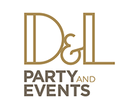 D&L | Party and Events