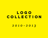 Logo Collection 2010-2013