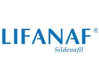 Lifanaf Website