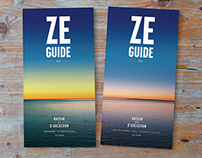 Ze Guide (s) 2016