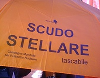 Campaign for a Nuclear Weapons Free World in Rome 2007