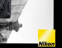 Nikon Adv