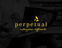 Perpetual Restaurant - Roma