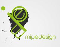 Mipe Design