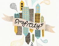 My City 2