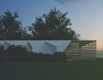 Concept_House 3